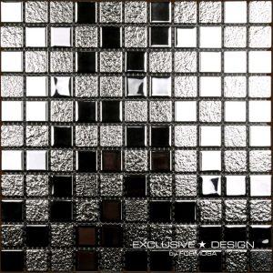 Mozaika Halcon Mosaico Metal M-007 30x30 cm @ ^