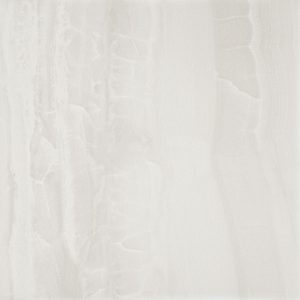 Płytka podłogowa Tubądzin Coma MAT 59,8x59,8 cm