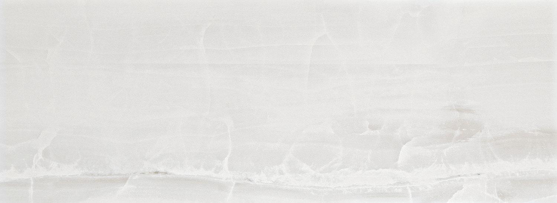 Płytka ścienna Tubądzin Coma 32,8x89,8 cm