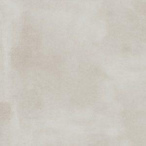 Płytka tarasowa Stargres Town Soft Grey 2 CM mat 75x75 cm @ ^