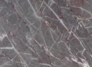 Yekalon Industry Marmur Colour Grey M025 30,5x30,5 cm @ ^