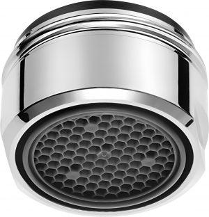 Deante Aerator redukujący przepływ wody do 1,7L/min ABAZ4PS0