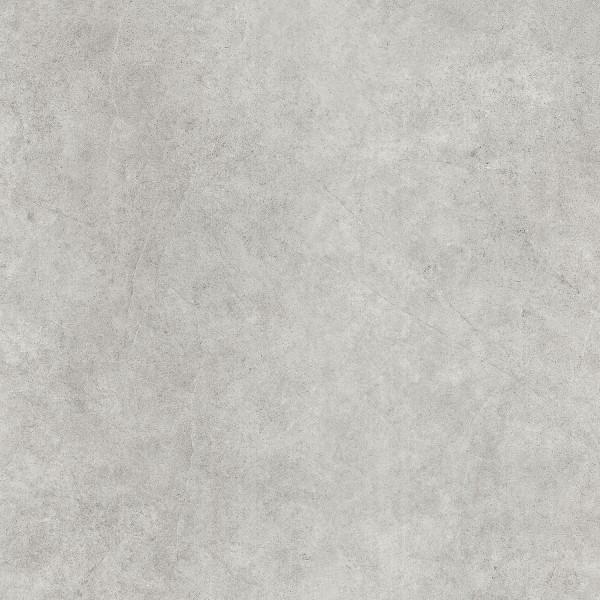 Płytka podłogowa Tubądzin Aulla Graphite STR 119,8x119,8 cm