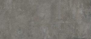 Płytka podłogowa Cerrad Softcement Graphite mat 119,7 x 279,7cm @
