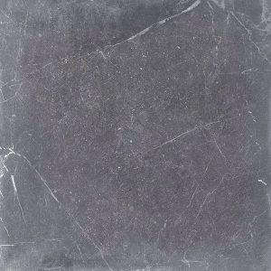 Płytka podłogowa Nowa Gala River Rock RC 13 Ciemny szary 59,7x59,7 cm @