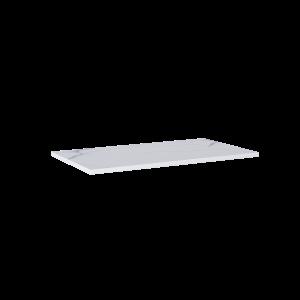 Blat marmur Elita Calacatta 90x49,4x2 white mat cm 167474
