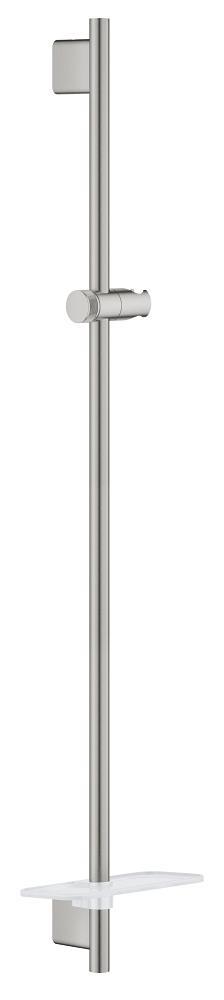 Grohe Rainshower SmartActive Drążek prysznicowy, 900 mm  stal nierdzewna 26603DC0