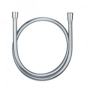 Wąż natryskowy Kludi Suparaflex silver 6107239-00