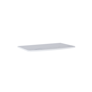 Blat Marmur Elita Calacatta Rolly 81x49,8x2 cm white mat 167798