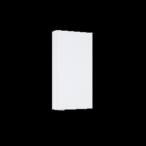 Szafka wisząca Elita For All 40 1D (12,6) white HG 167734