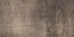 Płytka podłogowa Ceramica Limone Hera Brown lappato 59,7x119,7 cm