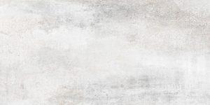 Płytka podłogowa Ceramica Limone Hera Soft Grey mat 59,7x119,7 cm