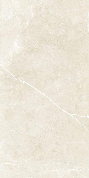 Płytka podłogowa Ceramica Limone Etnos Cream poler 59,7x119,7 cm