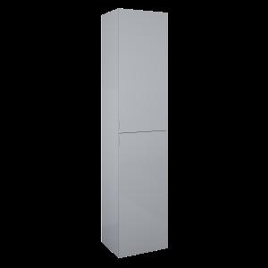 Słupek Elita For All 40 2D Light grey FL3166S01 HG PDW 167410