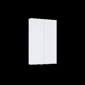 Szafka wisząca Elita For All 50 2D (12,6) white HG 167407