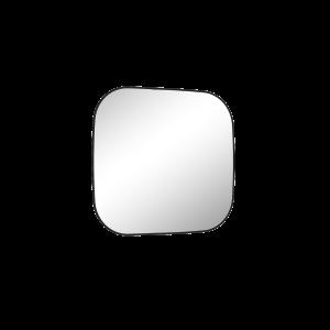 Lustro Elita LED Sharon 80 167661