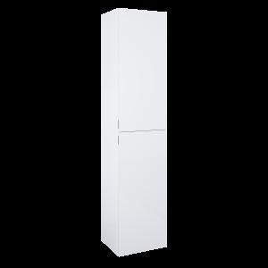 Słupek Elita For All 40 2D white HG PDW 167409