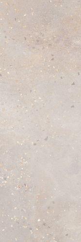 Płytka ścienna Paradyż Freedom Grys Ściana Rekt. 25 x 75 cm S-R-250X750-1-FRED.GR