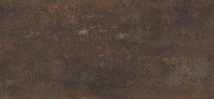 Płytka podłogowa AB Halden Copper lappato 120x260  cm