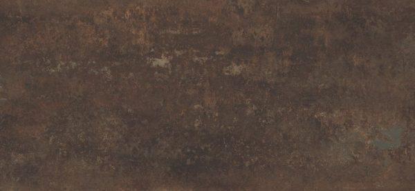 Zdjęcie Płytka podłogowa AB Halden Copper lappato 120×260  cm