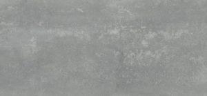 Płytka podłogowa AB Halden Steel lappato 120x260  cm
