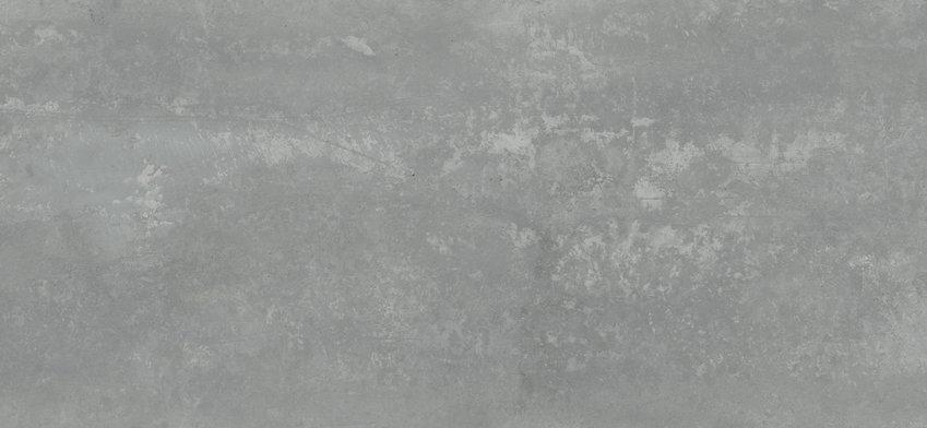 Płytka podłogowa AB Halden Steel lappato 120×260  cm