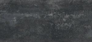Płytka podłogowa AB Halden Lead lappato 120x260  cm