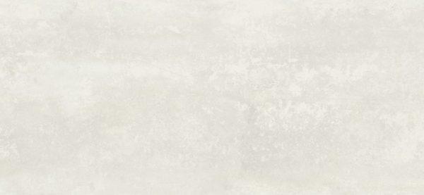 Zdjęcie Płytka podłogowa AB Halden Artic lappato 120×260  cm