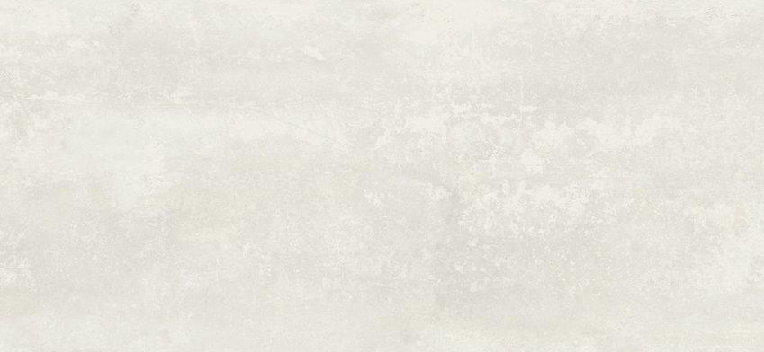 Płytka podłogowa AB Halden Artic lappato 120x260  cm