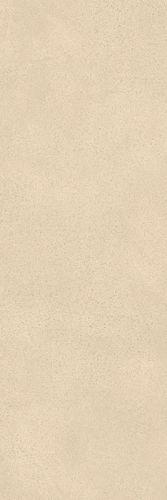 Płytka ścienna Paradyż Serene Beige Ściana Rekt. 25 x 75 cm S-R-250X750-1-SERE.BE