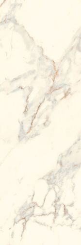 Płytka ścienna Paradyż Serene Bianco Ściana Rekt. 25 x 75 cm S-R-250X750-1-SERE.BI