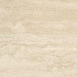Płytka podłogowa Paradyż Silence Beige Gres Szkl. Rekt. Mat. 59.8 x 59.8 cm R-R-598X598-1-SILE.BE