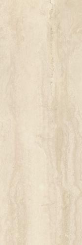 Płytka ścienna Paradyż Silence Beige Ściana Rekt. Połysk 25 x 75 cm S-R-250X750-1-SILE.BE