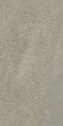 Płytka podłogowa Paradyż Smoothstone Beige Gres Szkl. Rekt. Satyna 119.8 x 59.8 cm RWR-0,6X1,2-1-SMST.BE