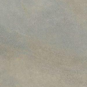 Płytka podłogowa Paradyż Smoothstone Beige Gres Szkl. Rekt. Satyna 59.8 x 59.8 cm RWR-598X598-1-SMST.BE
