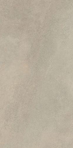 Płytka podłogowa Paradyż Smoothstone Bianco Gres Szkl. Rekt. Satyna 119.8 x 59.8 cm RWR-0,6X1,2-1-SMST.BI