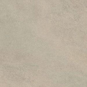 Płytka podłogowa Paradyż Smoothstone Bianco Gres Szkl. Rekt. Satyna 59.8 x 59.8 cm RWR-0,6X1,2-1-SMST.BI