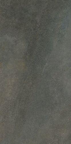 Płytka podłogowa Paradyż Smoothstone Umbra Gres Szkl. Rekt. Satyna 119.8 x 59.8 cm RWR-0,6X1,2-1-SMST.UM