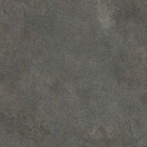Płytka podłogowa Paradyż Smoothstone Umbra Gres Szkl. Rekt. Satyna 59.8 x 59.8 cm RWR-598X598-1-SMST.UM