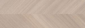 Płytka ścienna Saloni Eukalypt Vector Crema – Miel 40x120 cm mat JMB776 @ ^