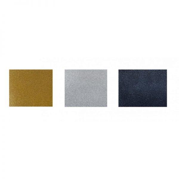 Zdjęcie Wanna wolnostojąca złota Besco Gloria Glam 160×68 cm złoty WMD-160-GLZ