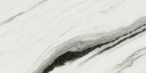 Płytka podłogowa Italgraniti Lux Experience 80x160 lappato panda white MW06GAL @ ^