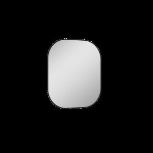 Lustro Elita LED Sharon 60 167660
