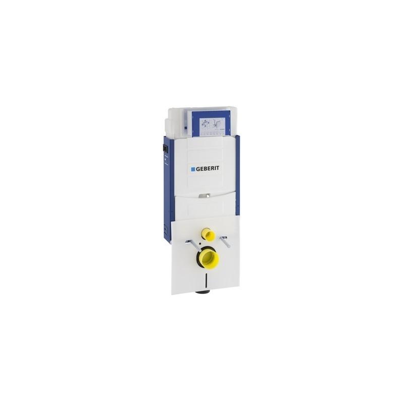 Stelaż podtynkowy do WC Geberit Kombifix Super H108 SIGMA 110.300.00.5