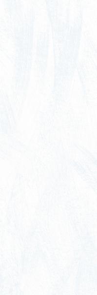 Płytka podłogowa Paradyż Chevron Bianco Stucco  29,8x89,8 cm rekt @ ^