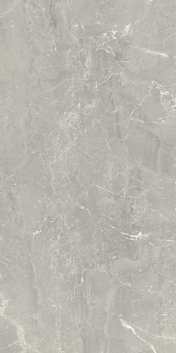 Płytka ścienna Paradyż Afternoon Grys Ściana Rekt. Połysk 29.8x59.8 cm S-R-298X598-1-AFTE.GR
