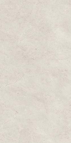 Płytka ścienna Paradyż Afternoon Silver Ściana Rekt. 29.8x59.8 cm S-R-298X598-1-AFTE.SI