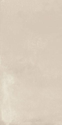 Płytka ścienna Paradyż Calm Beige Ściana Rekt. 29.8 x 59.8 cm S-R-298X598-1-CALM.BE