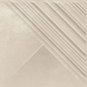Płytka ścienna Paradyż Calm Beige Ściana Struktura Mat 19.8 x 19.8 cm SS—198X198-1-CALM.BE