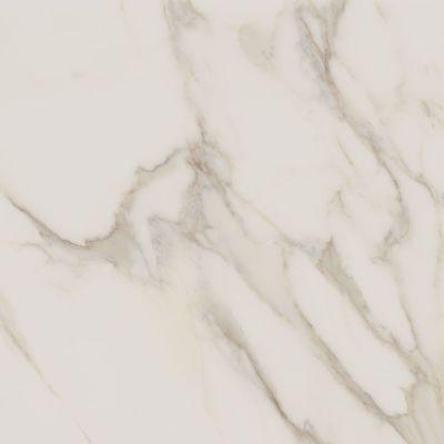 Płytka ścienno – podłogowa Paradyż Daybreak Bianco Gres Szkl. Rekt. Mat. 59.8x59.8 cm R-R-598X598-1-DAYB.BI